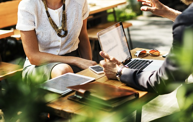 Como administrar conflitos de forma produtiva nas empresas e na vida