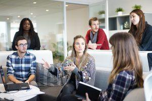 Porque Vender é para Poucos!  6 Insights que vão mudar seu Mindset!