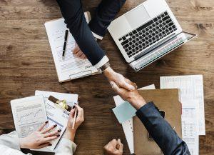 Os sete pilares para manter sua empresa sustentável