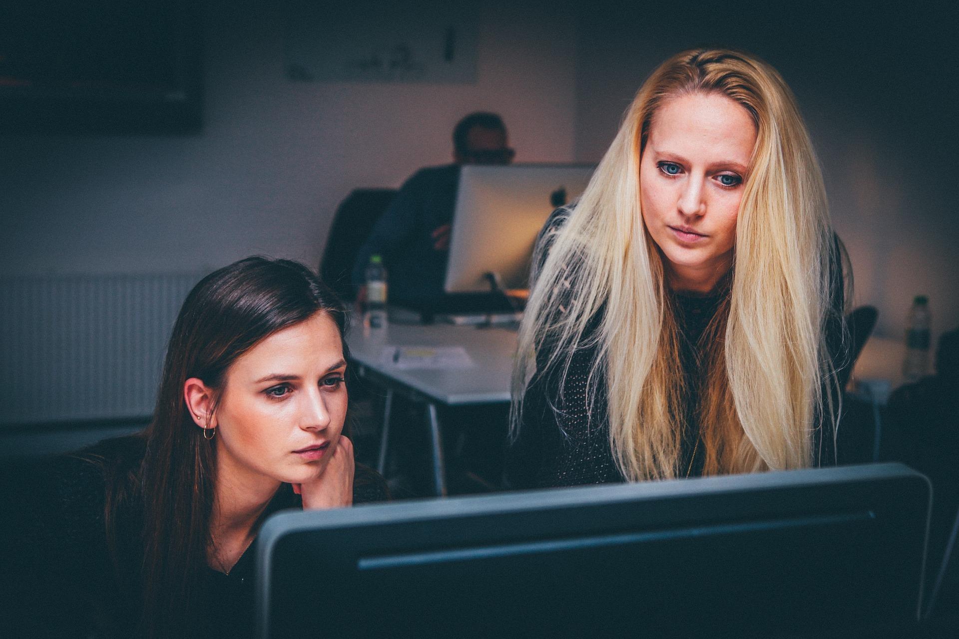 Lealdade Nas Empresas – Os Princípios Que Levam Ao Sucesso